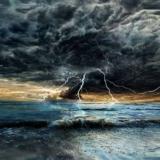 como gestionar la ira